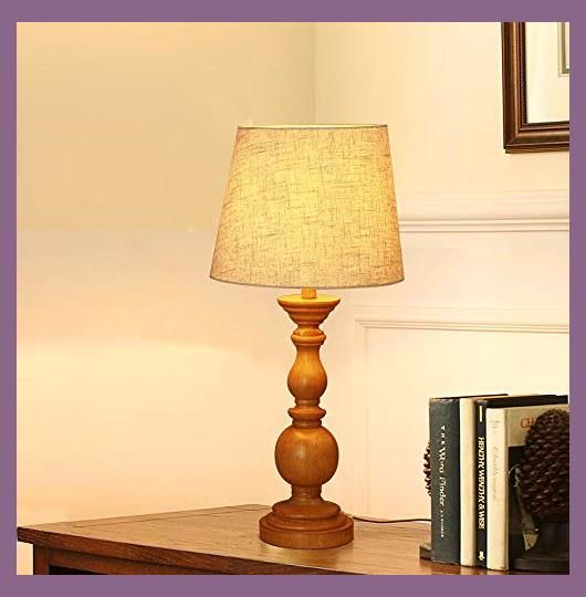 Country Master Bedroom 27 Table Lamp For Living Room Country Style Bedside Lamp For B Lamps Living Room Rustic Table Lamps Table Lamp Sets
