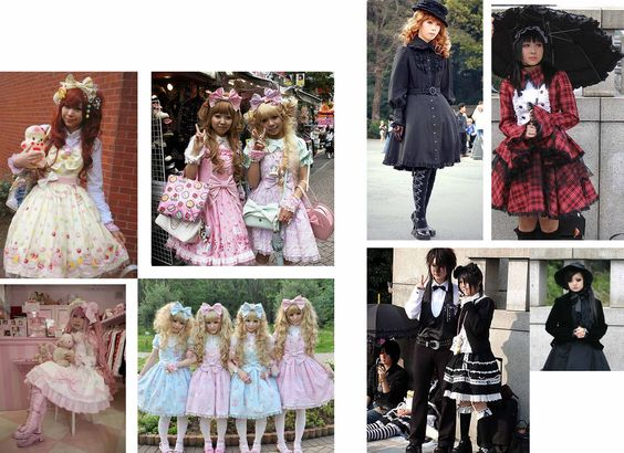 15-lolita-sweet-and-gothic1.jpg (3300×2400)