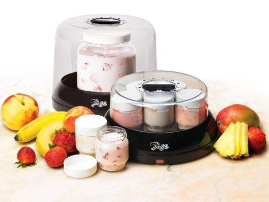 Yo Life Yogurt Maker