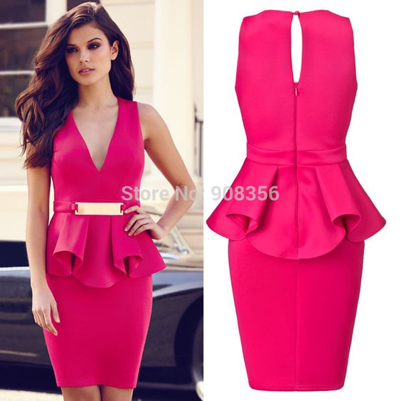 Cheap dresse, Buy Quality dress kate directly from China dress code dresses Suppliers:  Welcome to our store, With the competitively price and high quality products We will provide the best serve fo