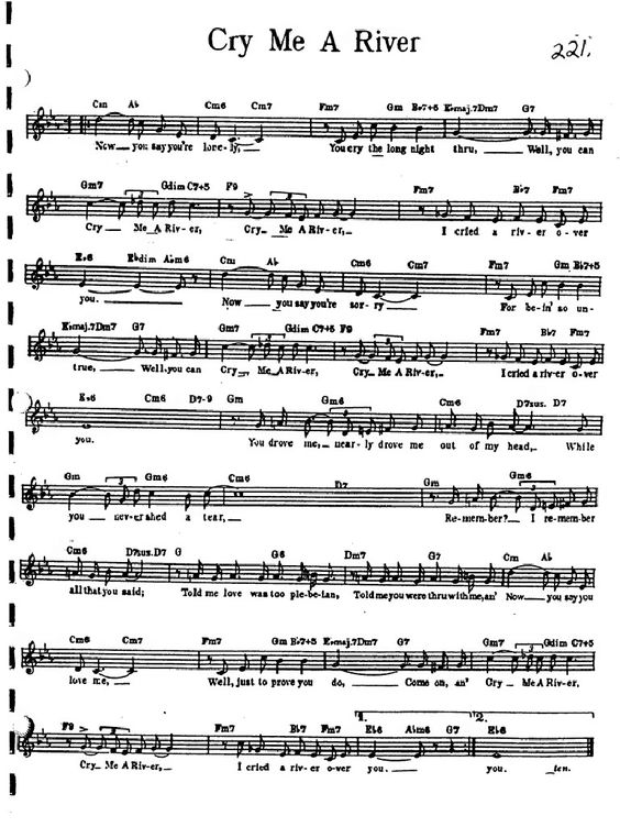 Pin By Diane Kaapke Shackelford On Swing Sheet Music Jazz Songs Violin Music Music Chords