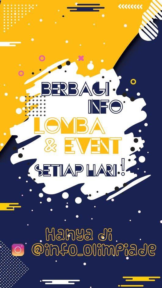 Poster Freepik Com Poster Design Spanduk