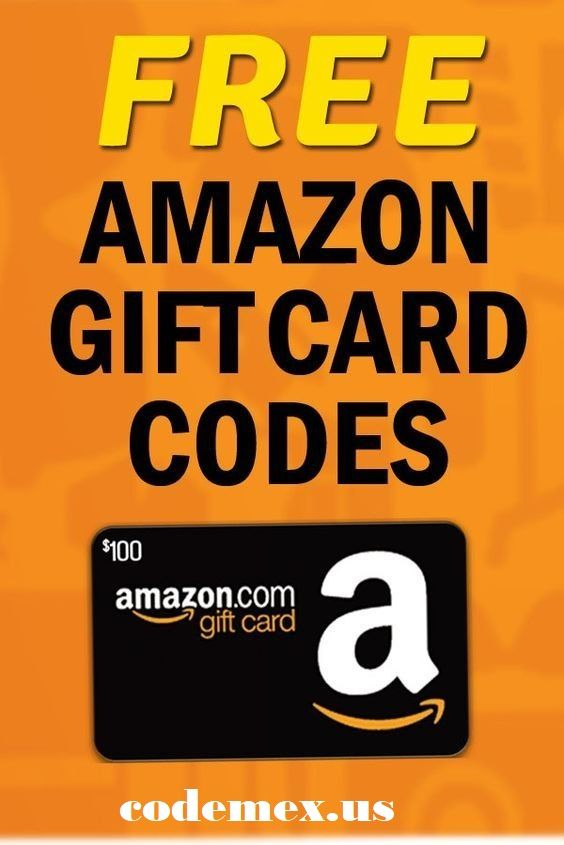 Free 100 Amazon Gift Card Without Human Verification Follow This
