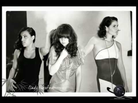 Check Out A Fashion Shoot We Did! http://www.andrerichardsalon.com