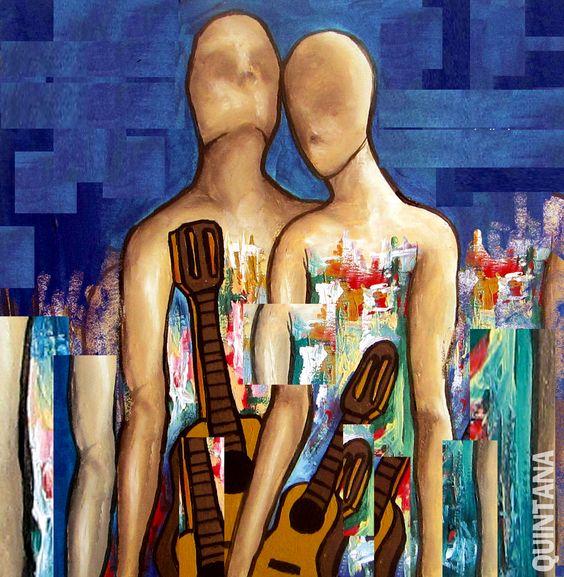Sankara Ilustración