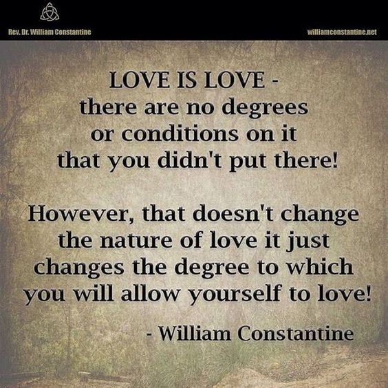 #love #life #inspiration #motivation #quotes #conditions #loveislove #relationships #couples #inspirationalquotes #divine #spirit #nature #happiness #power #soul #god