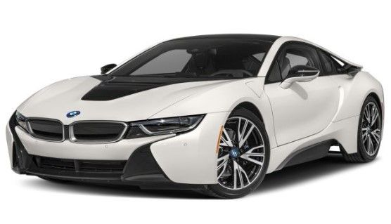 Bmw I8 Price Features Specifications Price In Bd Usa Ksa Malaysia India Technewssources Com Bmw I8 Bmw Sports Car Bmw Sport