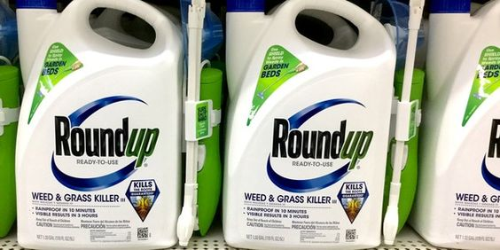 Glyphosate Found in Childhood Vaccines. Seemly small amouts, but what about the total accumulated amount , never mind the effect to underdeveloped nervous systems of the wee ones & the injectable route. Why would not the vaccines be pure ?