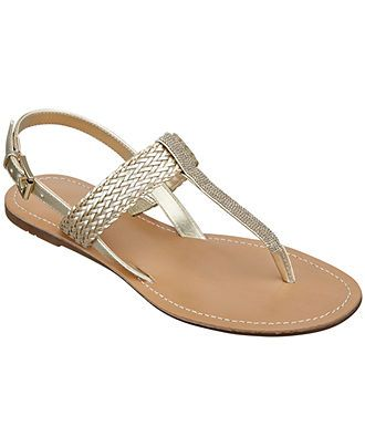 59 Casual Sandals You Will Want To Keep shoes womenshoes footwear shoestrends