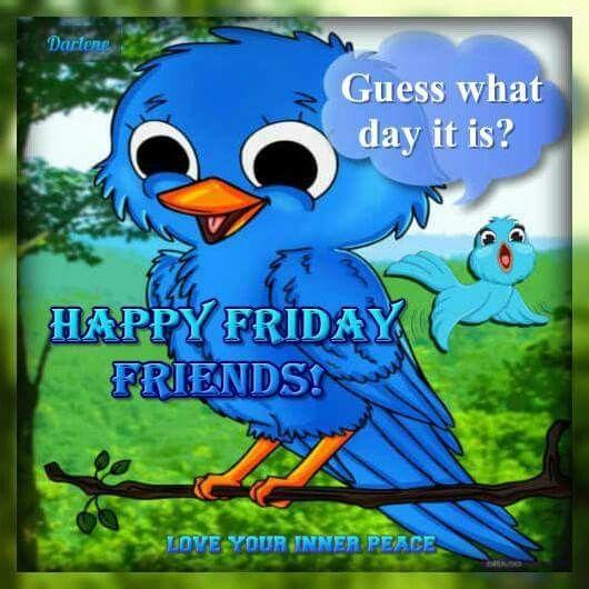 Happy Friday Good Morning Happy Friday Happy Friday Morning Funny Friday Memes