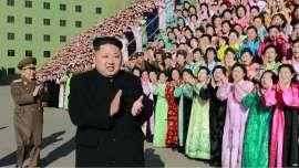 AFP: Governo norte-coreano tem criticado fortemente a divulgação do filme