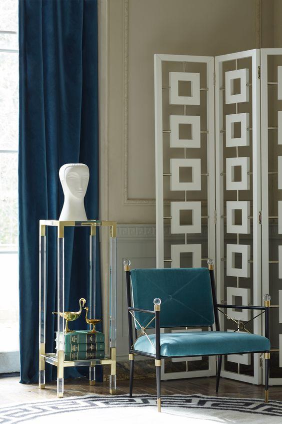 Jonathan adler spring 2015 best interior design top for Jonathan adler interior design