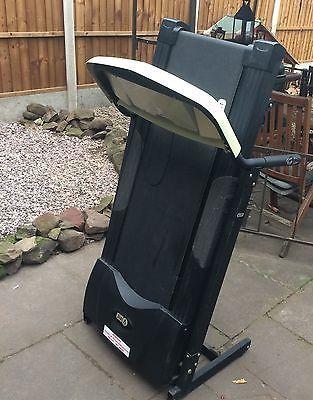 V Fit Motorised Treadmill (foldable) https://t.co/r4YG2aSB33 https://t.co/PCi7NYWO5I