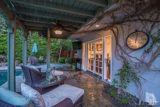 4246 Hartfield Ct, Westlake Village, CA 91361 | Zillow: