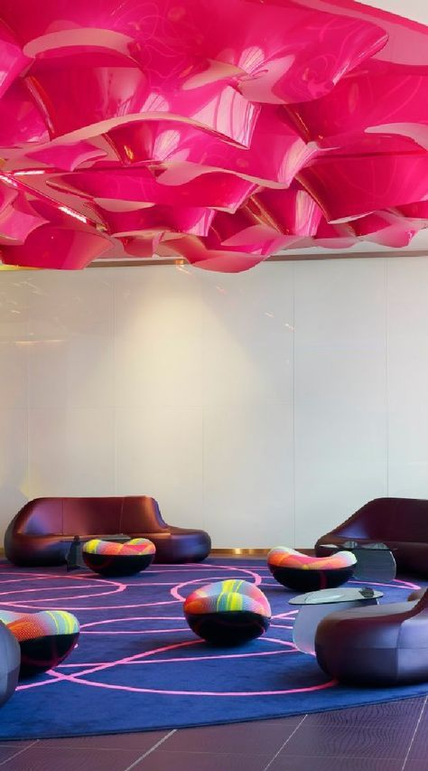 MAISON ET OBJET PARIS    www.bocadolobo.com #bocadolobo #luxuryfurniture #exclusivedesign #interiodesign #designideas #maisonetobjet #parisdesignweek #PDW17 #paris