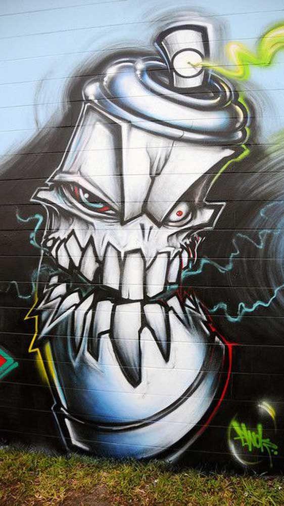 Graffiti Wallpaper 341 Streetart Graffiti Graffiti Bilder
