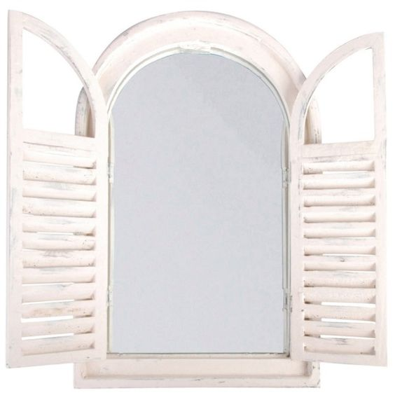 Alle soorten betaalbare wanddecoratie - Decoratie binnen veranda ...