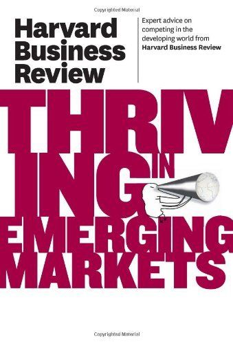 Harvard Business Review on Finding and Keeping the Best People - business review