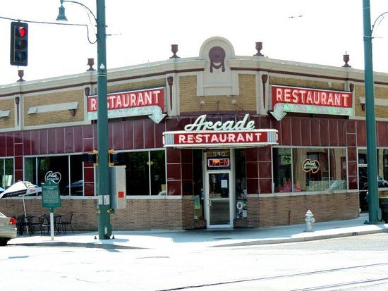 Arcade Restaurant Memphis Downtown Menu Prices Restaurant Reviews Tripadvisor Memphis Restaurants Restaurant Memphis