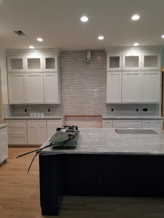 What Do Interior Design Remodeling And Health All Have In Common There S No Punch Line They Actually Share Many Com Kitchen Remodel Design House Design Home