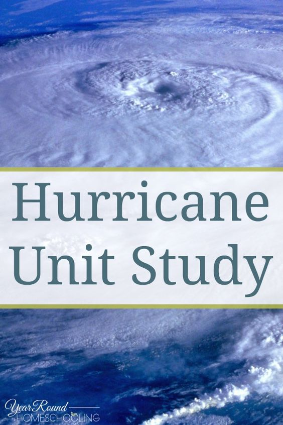 a study of hurricanes A person who studies the future and says what they think life willbe like is a futurist the study of the future is futurology.