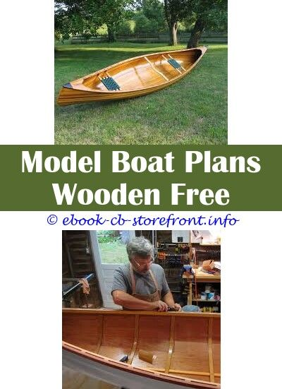 8 Intelligent Cool Ideas Build A Boat For Treasure Codes 2019 How