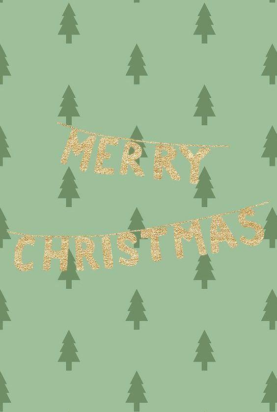 Merry Christmas Pics Lights Christmas Background Merry Christmas Pictures Christmas Phone Backgrounds