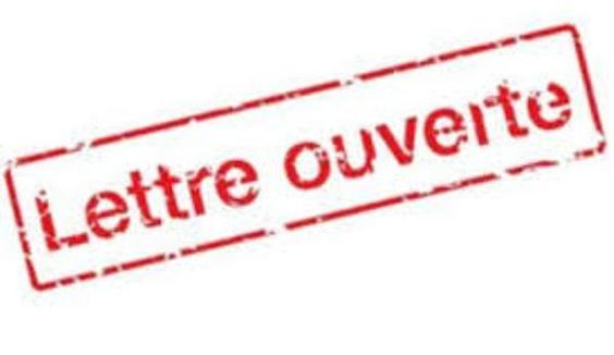 Lettre ouverte au Président MACRON sur le coup d'état institutionnel aux Comores