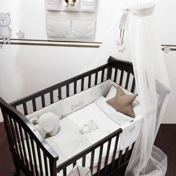 Belily World - Baby Bettset Teddy Teds
