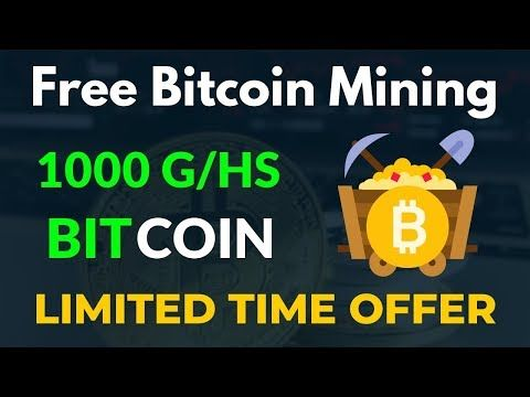 How to earn bitcoins fast and easy hindi phrases betting zone best bets for belmont