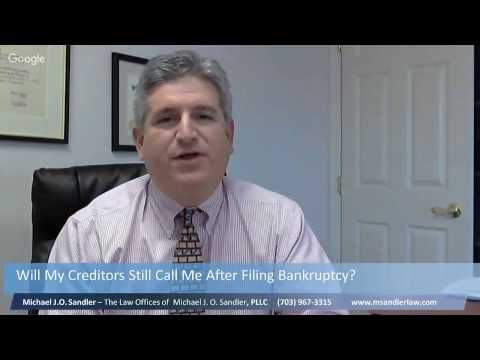 Can you get a mortgage if you have used payday loans image 9