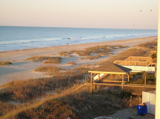 Things to Do in Ocean Isle Beach, North Carolina: See TripAdvisor's 701 traveler reviews and photos of Ocean Isle Beach tourist attractions. Find what to do today, this weekend, or in November. We have reviews of the best places to see in Ocean Isle Beach. Visit top-rated & must-see attractions.