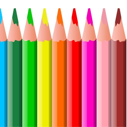 coloring book 2 android apps kids pinterest coloring book contest coloring book online for free