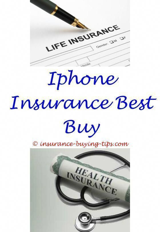 Buy Gap Insurance Or Not Reasons To Buy Home Insurance How To