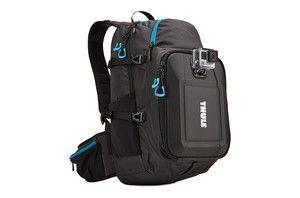 Camera bags & camera cases   Thule   UK