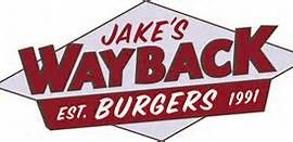 Whats Up SWFL - Whats Up SWFL Check out the Discriminating diners review of Jake's Wayback Burgers