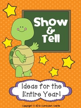 letter n show and tell show and tell ideas for the entire year ideas the o 22913 | 0dc3d888fad835c41da54cffce9b9041