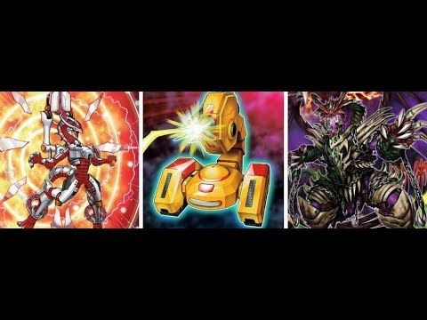 Yu Gi Oh Abc Dragon Buster Ftk Tcg Banned List Duels And Deck Profile B Yugioh Abc Busters