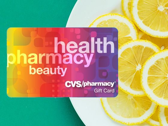 Win A 100 Cvs Gift Card Gift Card Deals Gift Card Pharmacy Gifts