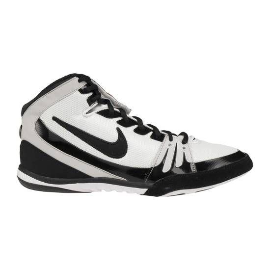 Nike Freeks   Wrestling shoes, Nike