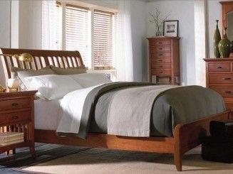 Modern Eco Friendly Bedroom Furniture Modern Eco Friendly Bedroom