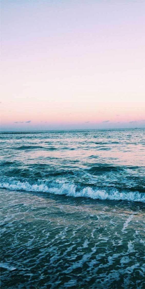 25 Incredible Iphone Ocean Wallpaper Aesthetics Free Download Em 2020 Com Imagens Fotografia Ocean Wallpaper Beach Wallpaper Iphone Beach Wallpaper