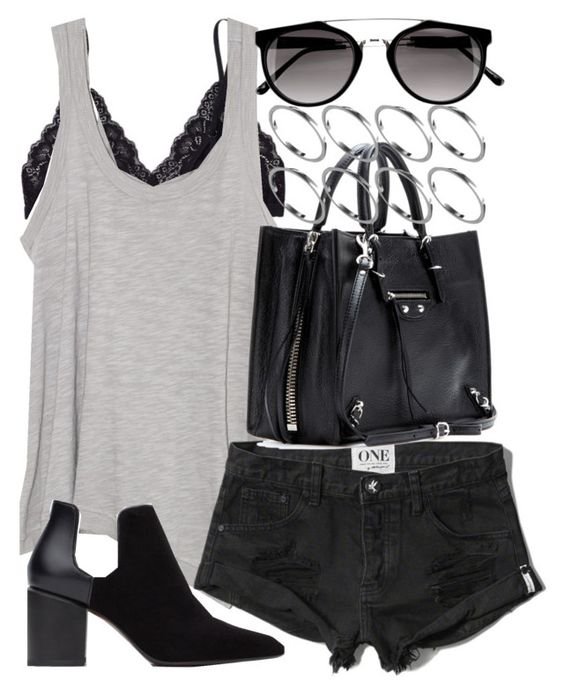 """Untitled #3235"" by lily-tubman ❤ liked on Polyvore"