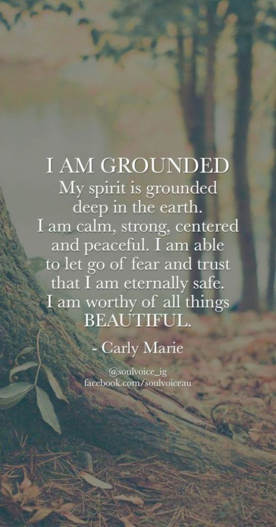 Abundance Quotes And Affirmations across Rli Home Business
