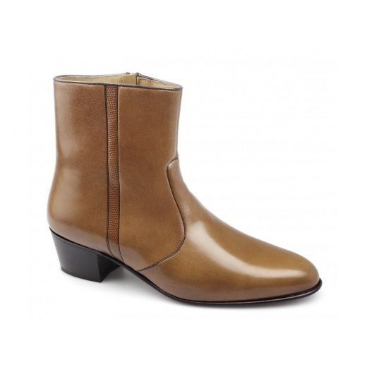 Mens Leather Valentino And Heels On Pinterest