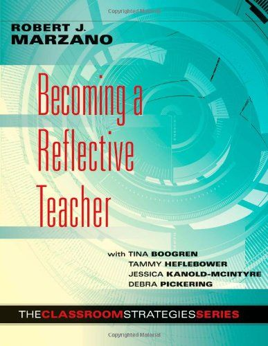 own strengths and weaknesses are identified based on self reflection We have assessment for, of, and as, learning, and depending on where you learn  or  learner, know yourself, know your strengths, know your weaknesses   little book on the topic of reflection and student self-assesment.