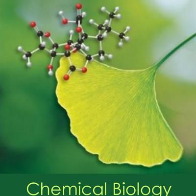 When Chemistry meets Biology – Generating Innovative Concepts, Methods and Tools for Scientific Discovery in the Plant Sciences | Frontiers Research Topic