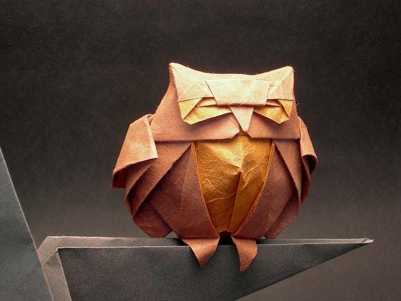 origami owl: