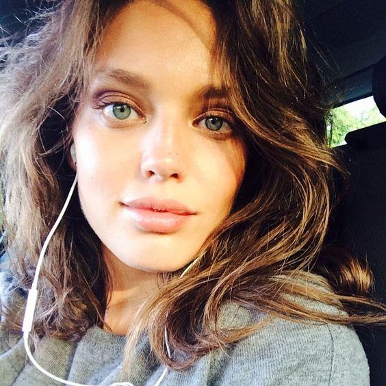 Instagram Photos of the Week | Barbara Palvin, Miranda Kerr + More Models