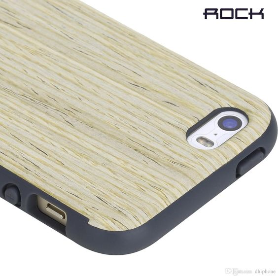 Hot Sell Cell Phone Case Shockproof Wood + Tpu For Iphone Se/5s/5 Iphone 7 Series 7s 7pro By Post Best Cell Phone Cases Top Rated Cell Phones From Dhiphone, $12.97| Dhgate.Com